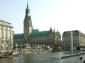 town-hall-hamburg2.jpg