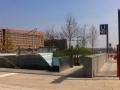 meeting-point-hafen-city-1.jpg