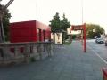 meeting-point-reeperbahn-city-tour-hamburg.jpg