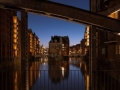 speicherstadt-hamburg-by-night2.jpg