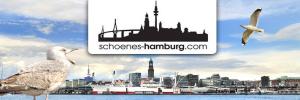 logo-schoenes-hamburg-shop1