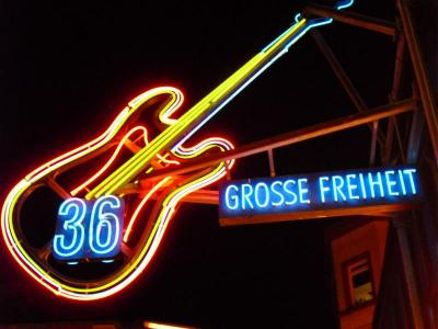 reeperbahn-hamburg-great-freedom