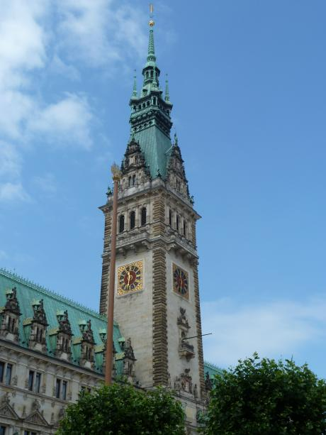 town-hall-city-hamburg